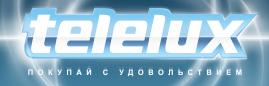 telelux.ru