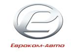 Евроком-Авто