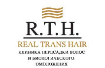 процедуры по восстановлению волос спб