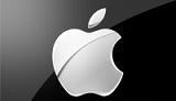 Store-apple.ru