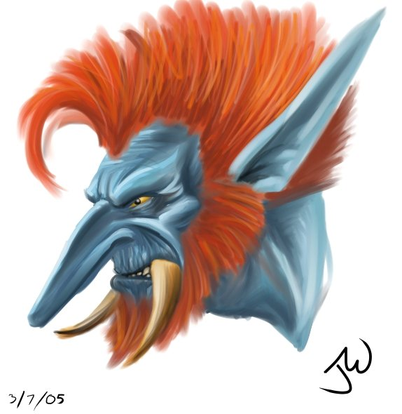 Картинка с сайта trollpetel.www.nn.ru/