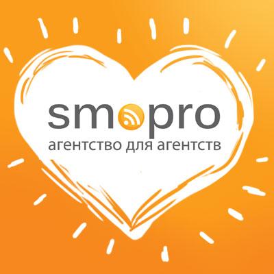 сердце Smopro