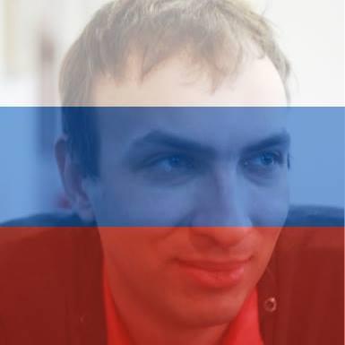 Илья Рабченок молодое фото