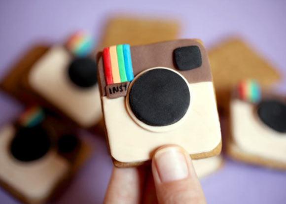3 полезный сервиса для бизнеса в Instagram